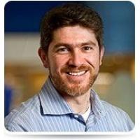 Dr. Carlos Villavicencio, MD - Seattle, WA - undefined