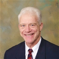 Dr. David Anderson, MD - Oakland, CA - undefined