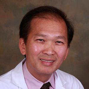 Dr. John H. Lien, MD