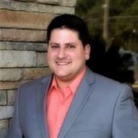 Dr. Richard Simpson, DDS - Shreveport, LA - undefined
