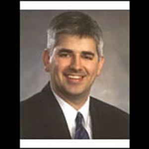 Dr. Jeffrey K. Bahr, MD