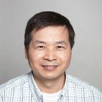 Dr. Guang-Qian Xiao, MD - Los Angeles, CA - Anatomic Pathology