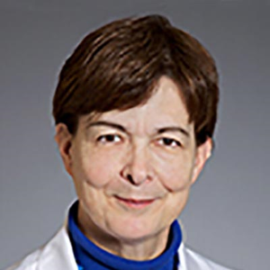 Dr. Rosemary M. Altemus, MD