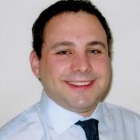 Dr. Seth Rubinstein, DDS - Wood Ridge, NJ - undefined