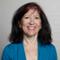 Dr. Joanne Hojsak, MD - New York, NY - Pediatrics