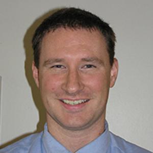 Dr. Matthew G. Smith, MD