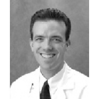 Dr. Brian Webster, MD - Wilmington, NC - undefined