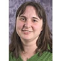 Dr. Julie Lumeng, MD - Ann Arbor, MI - undefined