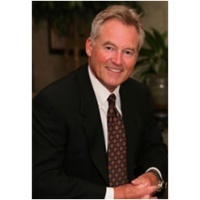 Dr. Mark Bowman, DDS - Greenville, NC - undefined