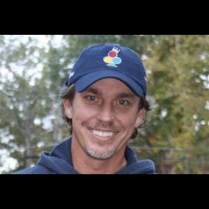 William Mitchell , NASM Elite Trainer