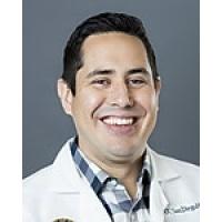 Dr. Richard Novotny, MD - San Diego, CA - undefined