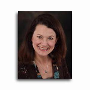 Dr. Kathleen M. Tate, MD
