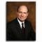 Dr. Davis C. Drinkwater, MD - Nashville, TN - Thoracic Surgery (Cardiothoracic Vascular)