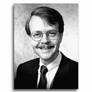 Dr. Claude H. Workman, MD