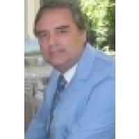 Dr. David Watson, DDS - Ojai, CA - Dentist