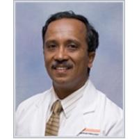 Dr. Ramanujan Samavedy, MD - Knoxville, TN - undefined