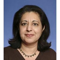 Dr. Ravinder Kahlon, MD - Fremont, CA - Neurology