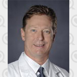 Dr. Dale D. Burleson, MD