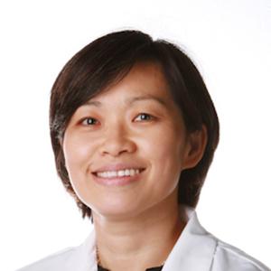 Dr. Liliane L. Kheng, MD
