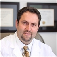 Dr. Victor Katz, MD - New Hyde Park, NY - undefined