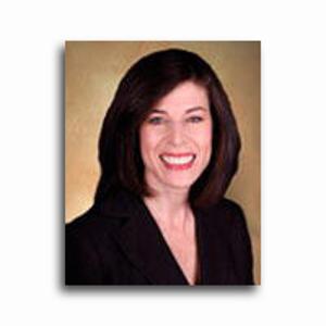 Dr. Lisa S. Schatz, MD
