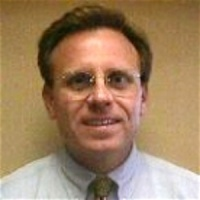 Dr. James Krueger, MD - Long Beach, CA - Pulmonary Disease