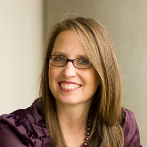 Jen Fisher, DNP, DNP - St. George, UT - OBGYN (Obstetrics & Gynecology)