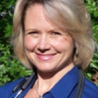 Dr. Karen Dewling, MD - Suwanee, GA - Pediatrics