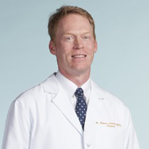 Dr. Andrew A. Lawrence, MD