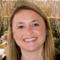Nicole McHugh - Atlanta, GA - Neonatal Nursing