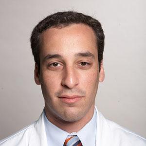Dr. Marc A. Miller, MD