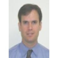 Dr. William Hammonds, MD - Charlotte, NC - undefined