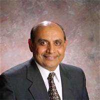 Dr. Jitendra Padalia, MD - Tallahassee, FL - undefined