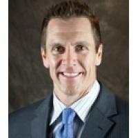Dr. Patrick Fitzgerald, DDS - Park Ridge, IL - Endodontics