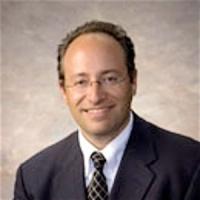 Dr. Bruce Schwartz, MD - South Bend, IN - undefined