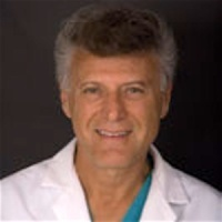 Dr. Morry Moskovitz, MD - New Castle, PA - undefined
