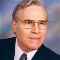 Dr. Arthur Hamberger, MD - Houston, TX - undefined