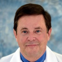 Dr. Mark Cassidy, MD - Metairie, LA - undefined