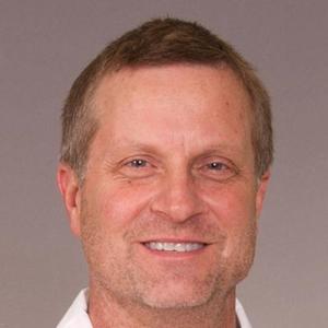 Dr. Dana M. Soucy, MD