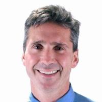 Dr. Douglas Goumas, MD - Bedford, NH - Orthopedic Surgery