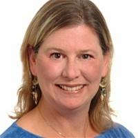 Dr. Marjorie Kelvin, MD - Santa Rosa, CA - undefined