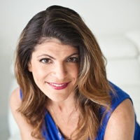 Dr. Eva Selhub, MD - Waltham, MA - undefined