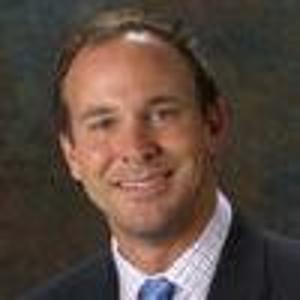 Dr. Frank R. Arko, MD - Charlotte, NC - Vascular Surgery
