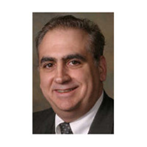 Dr. Robert A. Bondi, DPM