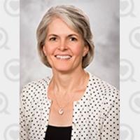 Dr. Lisa S. Judge, MD - Ypsilanti, MI - Neonatal-Perinatal Medicine