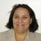 Rebecca Beecroft - Chester, VA - Nursing