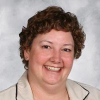 Dr. Carla Chapman, MD - Bradenton, FL - undefined