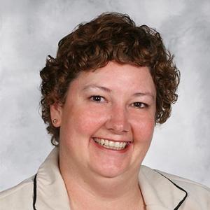 Dr. Carla D. Chapman, MD