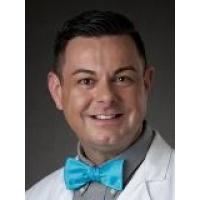Dr. Sean Cavanaugh, MD - Newnan, GA - undefined