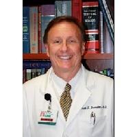 Dr. Scott Buchalter, MD - Birmingham, AL - undefined